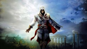 New Best Game Images pics for free hd