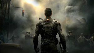 New Best Game Images pics free download