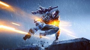New Best Game Images pics photo download