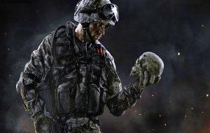 New Best Game Images pics photo free hd