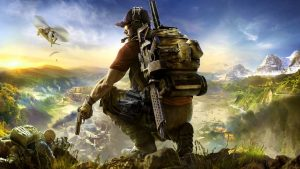 New Best Game Images pics photo hd