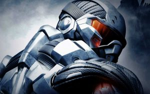 New Best Game Images pics photo hd download free