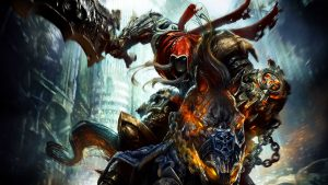 New Best Game Images pictures download