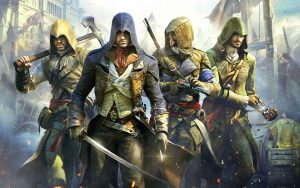 New Best Game Images pictures for download