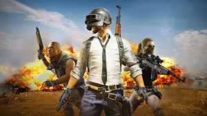 New Best Game Images pictures for free download