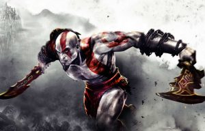 New Best Game Images pictures for free hd