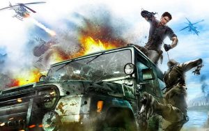 New Best Game Images pictures for hd download