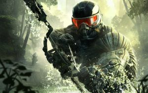 New Best Game Images pictures free hd