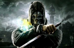 New Best Game Images pictures pics hd