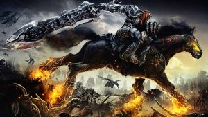 New Best Game Images wallpaper download