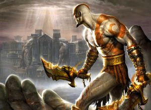 New Best Game Images wallpaper for download
