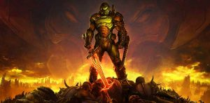 New Best Game Images wallpaper pics free downoad hd