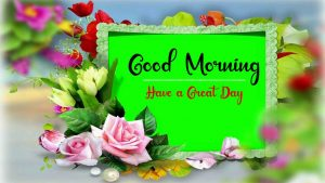 New Best Good Morning Images photo download