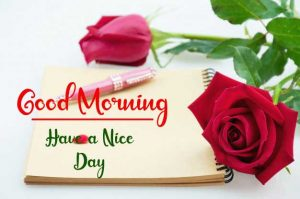 New Best Good Morning Images photo for facebook