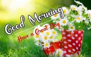 New Best Good Morning Images photo for whaatsapp