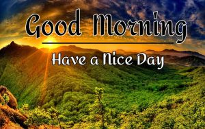 New Best Good Morning Images photo pics hd