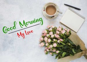 New Best Good Morning Images pics for download