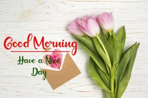 New Best Good Morning Images pics for free download