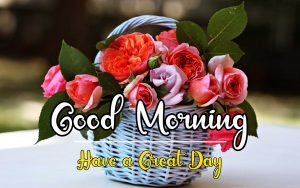 New Best Good Morning Images pics for hd