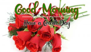 New Best Good Morning Images pics free hd