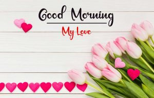 New Best Good Morning Images pics hd