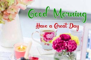 New Best Good Morning Images pics wallpaper hd
