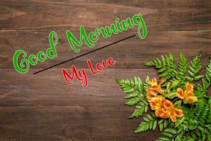 New Best Good Morning Images pictures for hd
