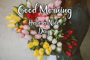 New Best Good Morning Images wallpaper download