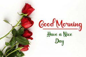 New Best Good Morning Images wallpaper for facebook