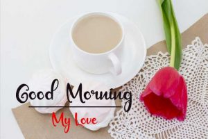 New Best Good Morning Images wallpaper hd