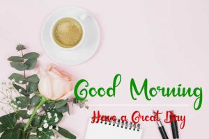 New Best Good Morning Images wallpaper photo hd