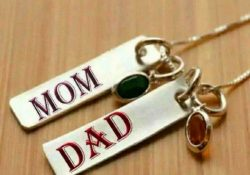 New Best Mom Dad Whatsapp Dp Images Pics Download