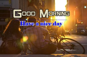 New Free p Good Morning Images Pics Download
