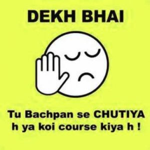 New Free Funny Whatsapp Dp Images pic Download