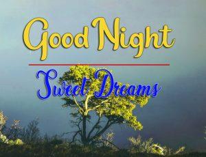 New Free Good Night Wallpaper