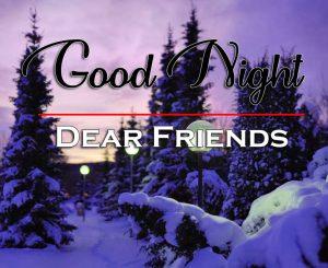 New Free Good Night Wallpaper Pics Download