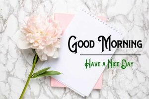 New Good Morning Images photo free hd