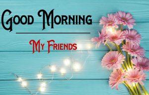 New Good Morning Images photo pics hd