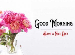 New Good Morning Images pics free hd