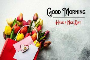 New Good Morning Images pics photo wallpaper hd