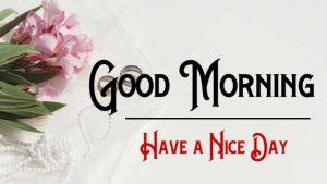 New Good Morning Images pics wallpaper hd