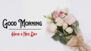 New Good Morning Images pictures for hd