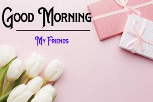 New Good Morning Images pictures pics download