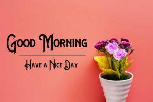 New Good Morning Images wallpaper hd