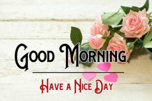New Good Morning Images wallpaper pics hd
