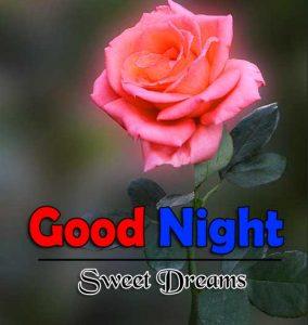 New Good Night Download Free