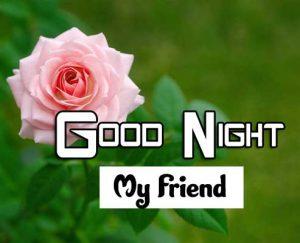 New Good Night Download Photo