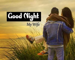 New Good Night Images Hd Photo