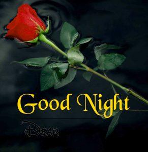 New Good Night Photo Download