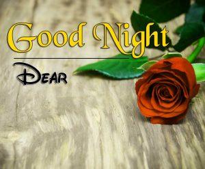New Good Night Photo Free